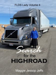 serach-for-the-high-road