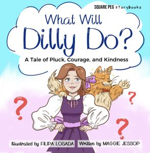 what-will-dilly-do